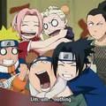 Naruto Original Soundtrack