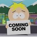 South Park: lesz 16. és 17. évad