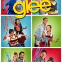 Glee letöltés