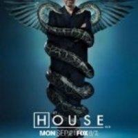 Dr House letöltés