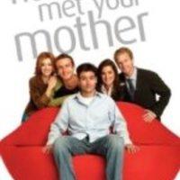 Így jártam anyátokkal letöltés