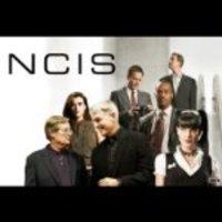 NCIS letöltés