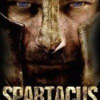 Spartacus: Vér és homok letöltés