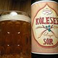 A házi sörfőzők színre lépése Magyarországon 2.