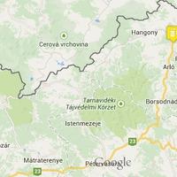 Sörfőzdék Magyarországon – Észak, 1. rész