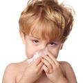 A köhögés típusai és kezelése - felszakadozó köhögés