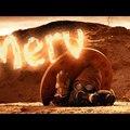 Rövidfilm kvadráns: MERV