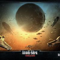 Játék szektor: Űr villámháború