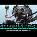 Rövidfilm kvadráns: Jó biznisz