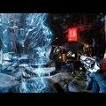 Játékszektor: Megvan a 4A Games új játéka