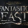 Fantasy birodalma: Egy Legendás film megfigyelése