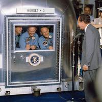 Munkalehetőség a NASA-nál!
