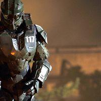 Halo 4 Kezdetek/Hajnalhasadás - filmajánló