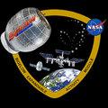 Egy lufi kalandjai az űrben, ISS BEAM modul