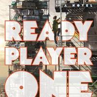 Készül a Ready Player One, mocap ezerrel