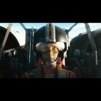 Star Wars - Kara, egy újabb gyöngyszem