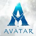 Avatar 2 - jönnek a konkrétumok