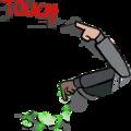 Rosszhírek, tolódik az Blomkamp féle Alien 3 + Covenant trailer