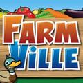 A FarmVille-pszichológia 9 leckéje