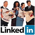 A LinkedIn-pszichológia 3 leckéje