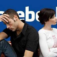 Facebook, a kékszemű szörny