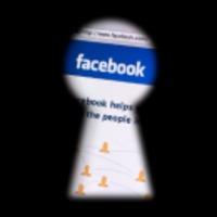 Betörőcsalogató praktikák közösségi oldalakra