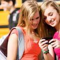 Iskolai teljesítmény és a közösségi oldalak