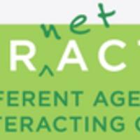 Nemzedékek hálójában (infografika)