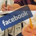 Új Facebook-kutatás magyar diákokról