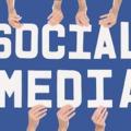 KÉRDŐÍV: Társadalmi - politikai aktivitás és közösségi oldalak