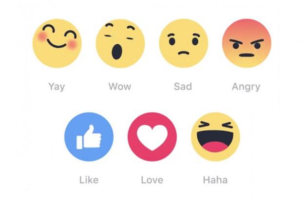 20151009_850_reactions_facebook.jpg