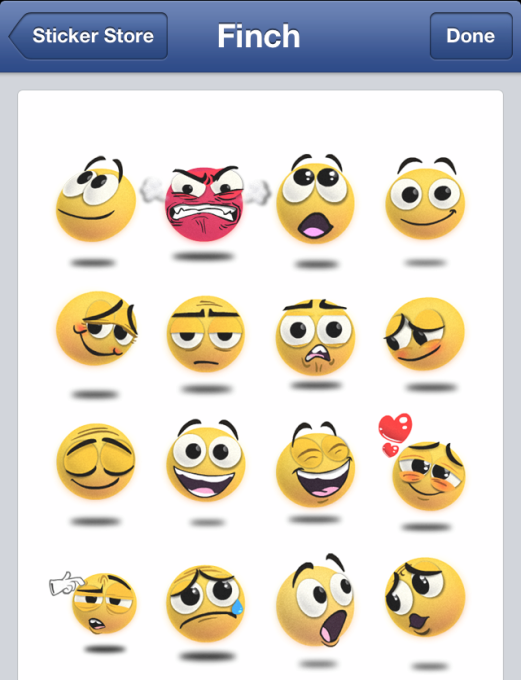 facebook-finch-stickers.png