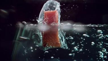 Alapvető sous-vide ételkészítési technikák