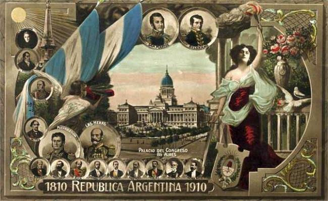 revolucion-de-mayo-25-1810.jpg