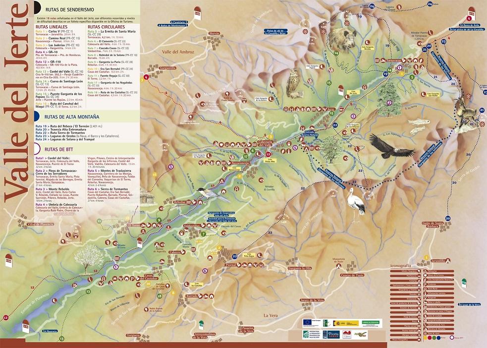 mapa-valle-del-jerte-sabana.jpg