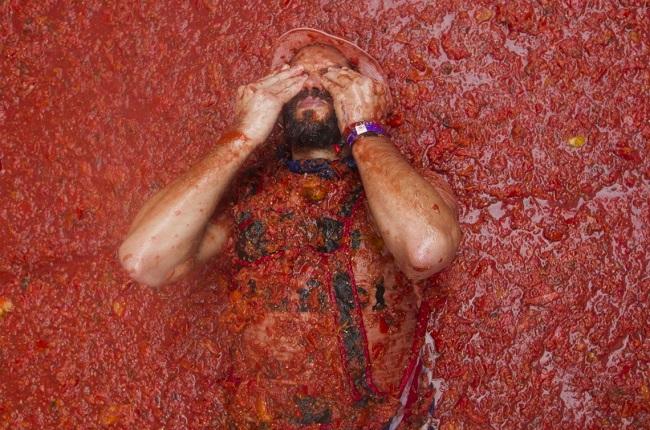 tomatina16.jpg