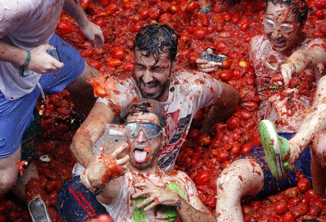 tomatina4.jpg