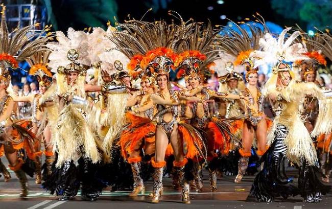 los_joroperos_ritmo_y_armonia_del_carnaval.jpg