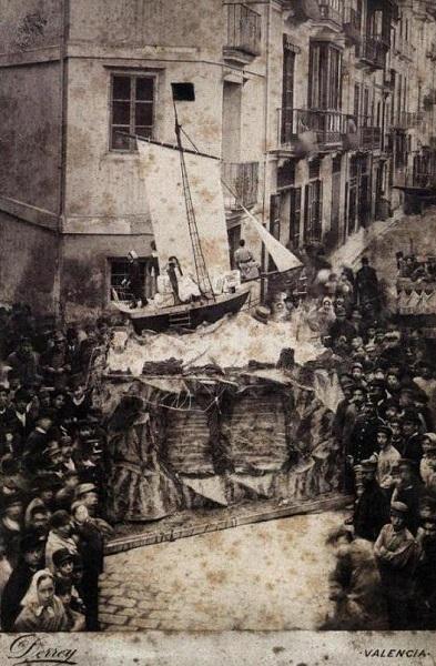 1889-falla-de-la-calle-maldonado-foto-derrey.jpg