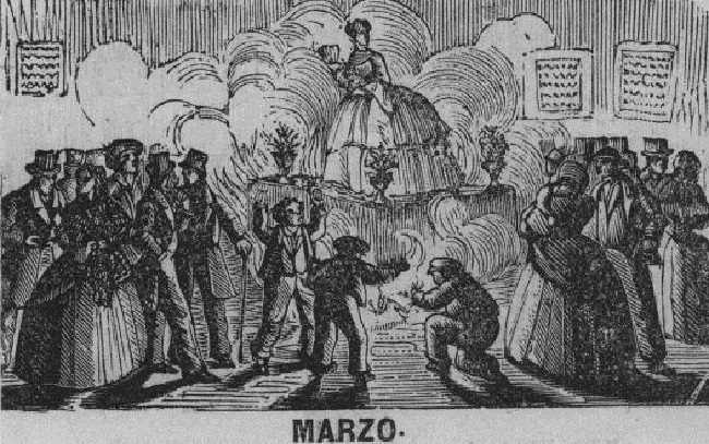 primer-doc-grafica-fallas-1860.jpg