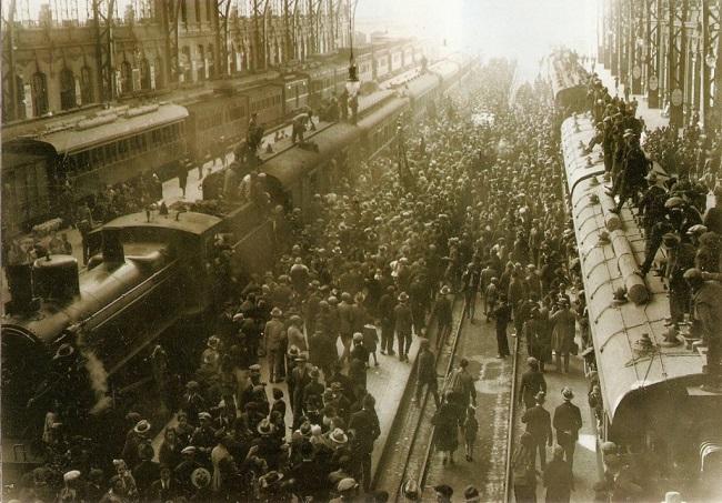 tren-fallero-1927.jpg