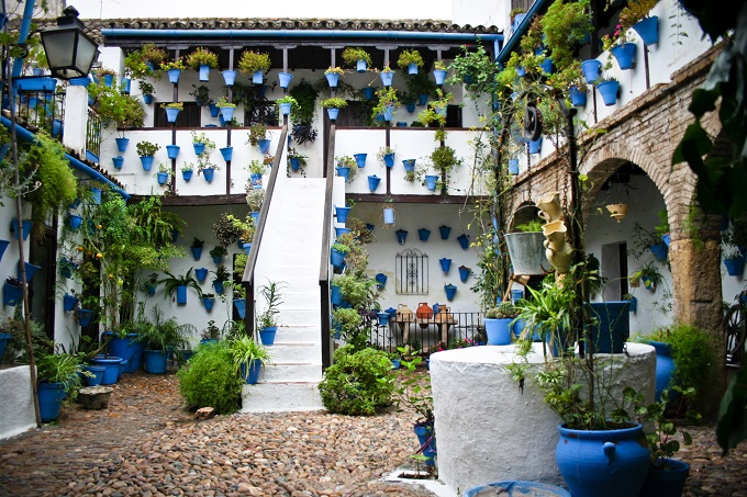 patios-cordobeses-110.jpg