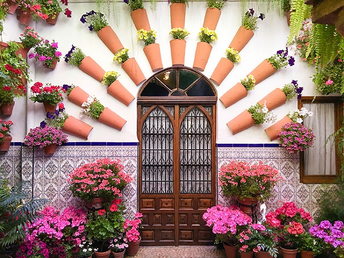 patios-cordobeses-111.jpg