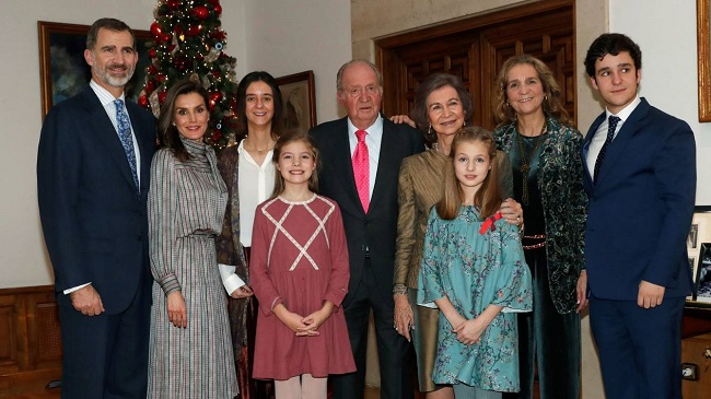 juan-carlos-familia_3.jpg