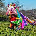 Galícia, a tradícionális karneválok földje