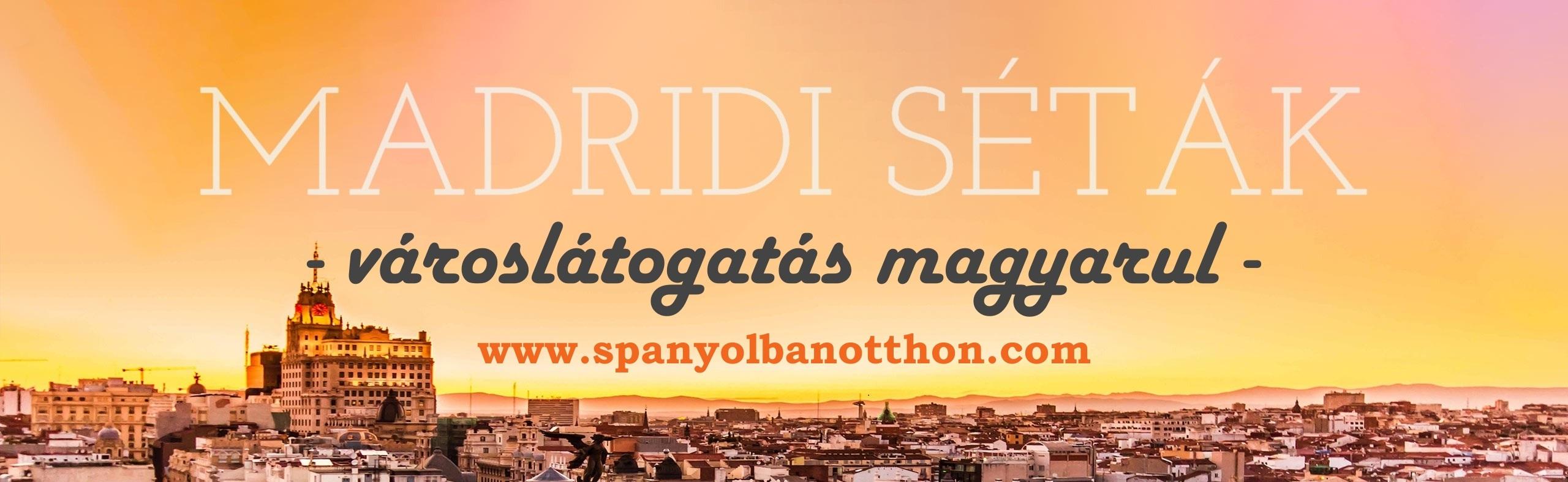 madridi_setak_portada_blog_1.jpg