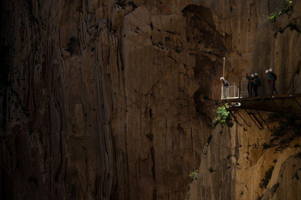 caminito_del_rey_malaga.jpg