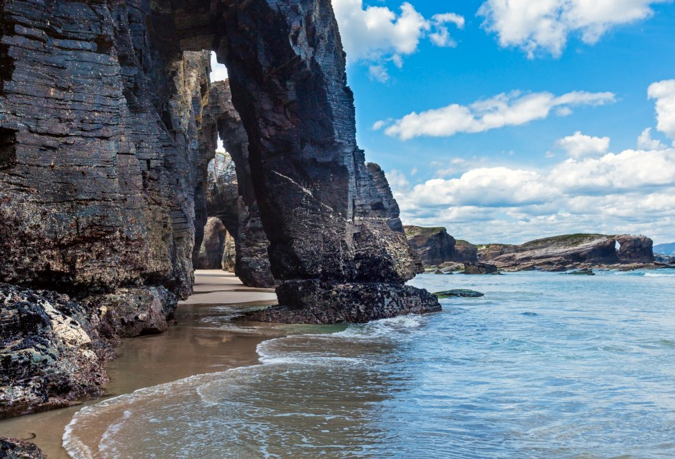 playa_de_catedrales_lugo.jpg