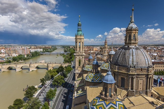 basilica_zaragoza.jpg
