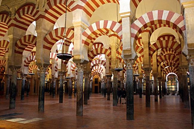 la_mezquita1.jpg